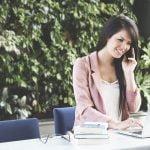 Costuri mai mari pentru angajatori: Cum a evoluat costul orar cu forţa de muncă ?