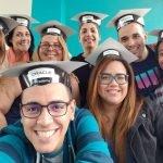Oracle Academy lansează noi cursuri