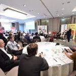 Evenimentul Business Challenge are loc pe 27 septembrie. Principalele teme dezbătute