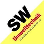 SW Umwelttechnik deschide o nouă fabrică în România