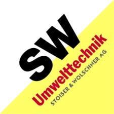 Fabrica SW Umwelttechnik Romania