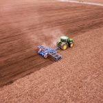 Finanţări pentru fermieri: 155 milioane de euro de la Fondul European de Investiții