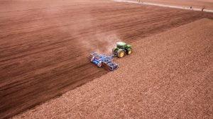 Ajutoare de stat pentru fermieri