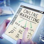 Inteligenţa artificială în marketing: Cum se schimbă interacţiunea cu clienţii?