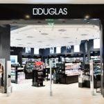 Douglas inaugurează un magazin în Băneasa