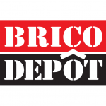 Magazinele Praktiker din România devin Brico Depôt. Cât durează procesul de rebranding?