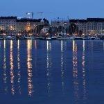 Smart City: Ţara din Europa cu cele mai multe oraşe inteligente