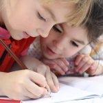 Prima zi de şcoală: Cum îţi pregăteşti copilul? Sfaturi pentru părinţi