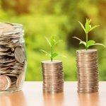 Programul Investeşte în tine: Credite pentru dezvoltarea personală şi profesională a tinerilor