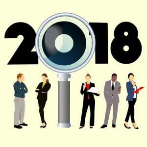 provocari din domeniul HR in 2018