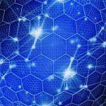 Tehnologia blockchain invadează lumea