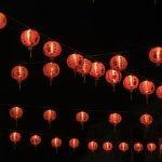Când începe anul nou chinezesc 2019? Urmează Anul Porcului