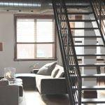 Cele mai căutate apartamente pentru închiriat în Cluj-Napoca