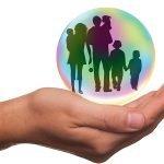 Asigurări de viaţă Aegon România: Creştere de 11%
