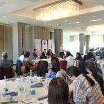 Autumn Tax Update Forum, un prilej de analiză a fiscalității în România