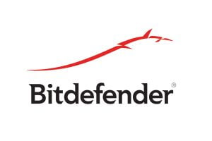 Bitdefender preia RedSocks Security