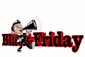Black Friday 2018 Flanco