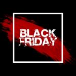 Black Friday 2018: Ce buget alocă românii?