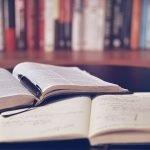 Calendar Evaluare Naţională 2019: Anunţul Ministerului Educaţiei