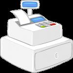 Case de marcat cu jurnal electronic: Anunţul Ministerului de Finanţe