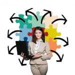 Ce este coaching-ul? Tehnici simple pe care le poţi aplica