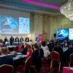Conferința Business (r)Evolution: Digitalizarea este un trend care vine ca un tsunami