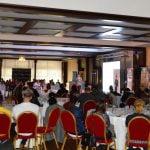 Conferința Marketing în Direct a reunit peste 200 de specialişti