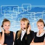 DCA România deschide un call center în Craiova