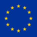 Eurobarometru 2018: Cât de mulţumiţi sunt românii de Uniunea Europeană?