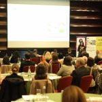 Business Challenge a dezbătut provocările din mediul de afaceri românesc