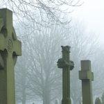 Câte firme de pompe funebre există în România?
