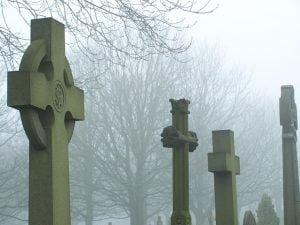 Firme de pompe funebre