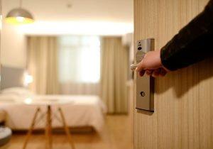 Hoteluri noi bucuresti 2019