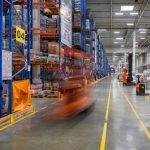 ID Logistics sărbătoreşte un an de activitate pe piaţa din România