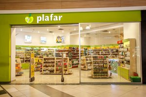Investitii Plafar 2018 Libra Bank