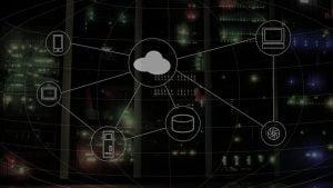 KMG Rompetrol a migrat in cloud
