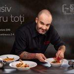 Kaufland România redeschide pop-up restaurantul din Pipera