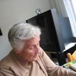 Legea pensiilor, adoptată prin Ordonanţă de Urgenţă. Principalele schimbări aduse