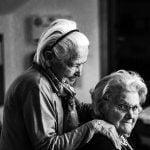 Legea pensiilor 2018: Avertismentul dur transmis de AmCham România