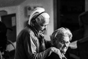Legea pensiilor 2018 - AmCham Romania