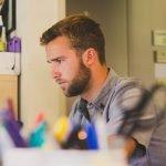 Locuri de muncă pentru studenţi 2018: Domeniile în care se fac angajări