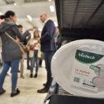 S-a deschis primul magazin Kaufland anti-plastic