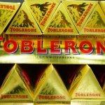 Decizia luată de Mondelēz privind ambalajele produselor sale