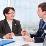 Principalele schimbări aduse de noua lege a pensiilor