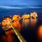 Cât valorează resursele din Marea Neagră?