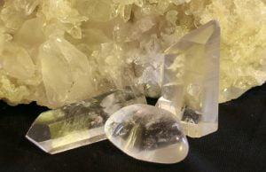 Topul pietrelor pretioase