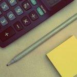 NTT DATA România: Cifră de afaceri de 43 milioane de euro
