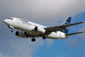 Oferte TAROM 2018, oferte tarom 99 euro 2018, bilete avion tarom promotii, promotii tarom 2018