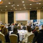 Operational HR 2018 Cluj-Napoca are loc pe 1-2 noiembrie. Principalele teme dezbătute