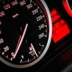 Piaţa auto 2018: Câte maşini există în România?